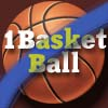 1BasketBall A Free Action Game