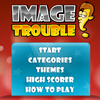 Image Trouble A Free Puzzles Game