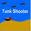 Tank Shooter A Free Shooting Game