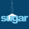 sugar, sugar A Free Education Game