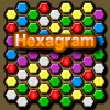 Hexagram A Free BoardGame Game