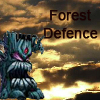 ForestDefence A Free Action Game