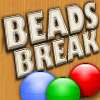 Beads Break A Free BoardGame Game