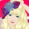 2NE1 Dress Up Game