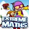 Extreme Maths A Free Action Game
