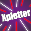 Xpletter A Free Action Game