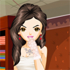 Personal Wedding Gown Stylist A Free Customize Game