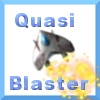 Quasi-Blaster A Free Action Game
