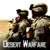 Desert Warfare A Free Action Game