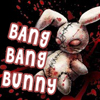 Bang Bang Bunny A Free Action Game