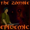 The Zombie Epidemic A Free Action Game
