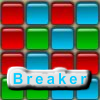 Breaker A Free BoardGame Game