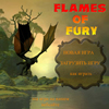 ????? ?????? (Flames of Fury)