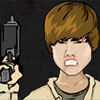 Call of Bieber A Free Action Game