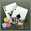 Black Jack Classic A Free Casino Game