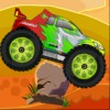 Crazy SUV A Free Driving Game