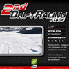 ????? ????? 1 (Drift Racing 1)