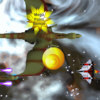 Cosmic Dragons A Free Action Game