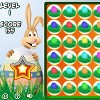 Easter Match 3 A Free Puzzles Game