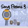 Song Poem 3 A Free Education Game