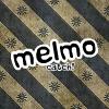 Melmo catch deviantart