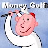 MiniGolf game. Use golf ball for collect points in the all different levels.