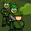 Soldier Survival A Free Action Game