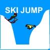 Ski Jump A Free Adventure Game