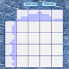 Secret Picture - Nonogram Puzzle A Free Puzzles Game