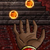 Fire Juggler A Free Other Game