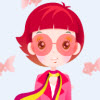 Zyoki Dressup A Free Dress-Up Game