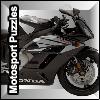 Motosport Puzzles