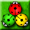 Insects TD A Free Action Game