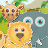 Find That Animal A Free Adventure Game
