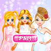 Get Married Test A Free Dress-Up Game