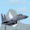 Phantom Fighter A Free Action Game