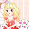 Decorate Princess pink room