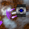 Galactic Warfare A Free Action Game
