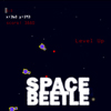 SpaceBeetle! A Free Action Game