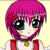 Misa Dress Up A Free Dress-Up Game