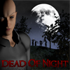 Dead Of Night A Free Action Game