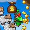 Shamrock Shooter A Free Puzzles Game