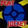 Beat Jockey A Free Action Game