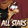 Dictators All stars A Free Action Game