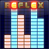 Reflex A Free Rhythm Game