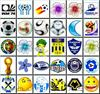 ?????-match world cup A Free Puzzles Game