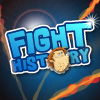 Fight History A Free Fighting Game