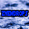 ZNEMDROPS A Free Puzzles Game