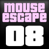 Mouse Escape 2008 A Free Puzzles Game
