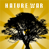 Play Nature War